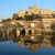cathedrale-st-nazaire-beziers