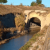 Tunnel du Malpas Canal du Midi