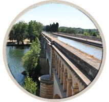 pont-canal-sur-lorb