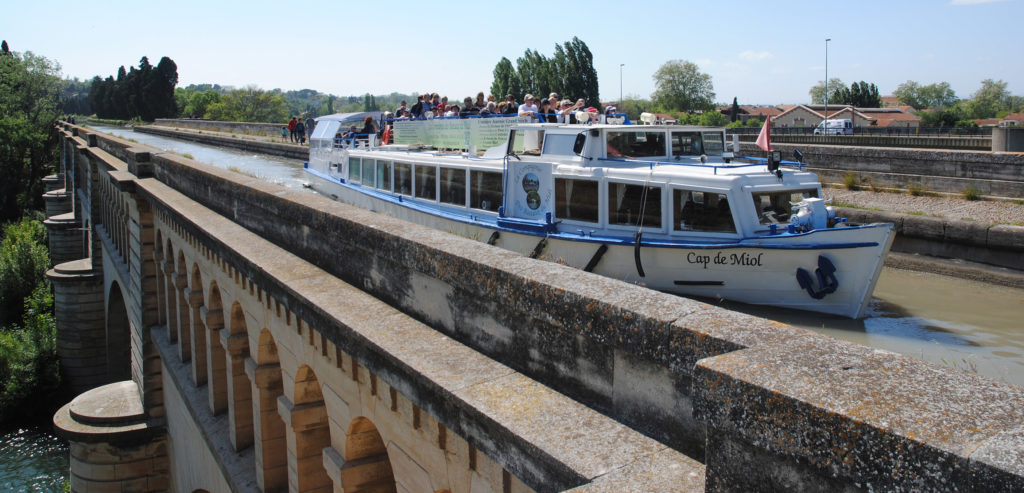 cap-de-miol-bateaux-du-midi